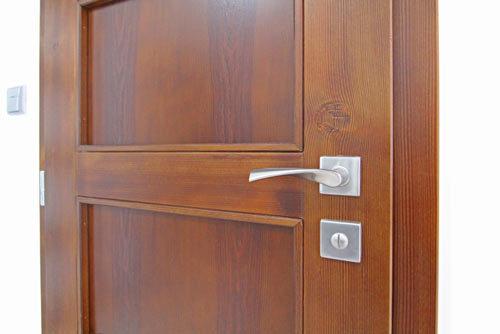 ref-interierove-dvere