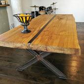 rozcestnik-industrialni-stoly