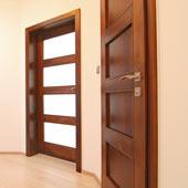 rozcestnik-int-dvere