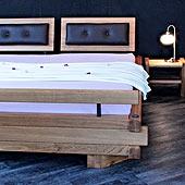 rozcestnik-masivni-postele
