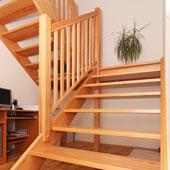 rozcestnik-schody