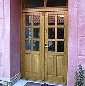 rozcestnik-vchodove-dvere