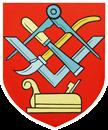 Logo Truhlářství Vyleťal