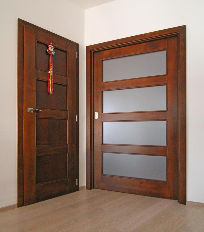 interierove-dvere-knezicky