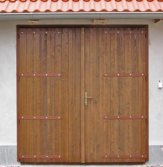 palubkove-dvere-vrata