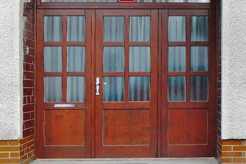 ref-vchod-dvere