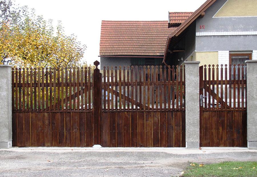 selska-vrata