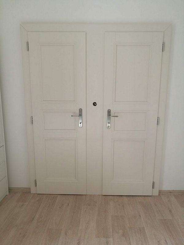 interrierove-dvere-bela-1