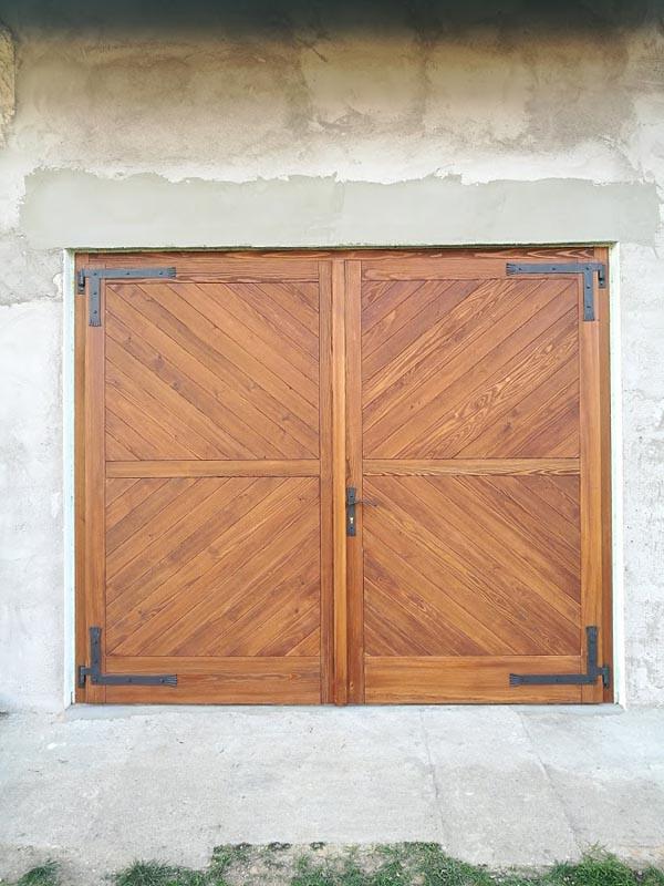 garazova-vrata-nesladek-1