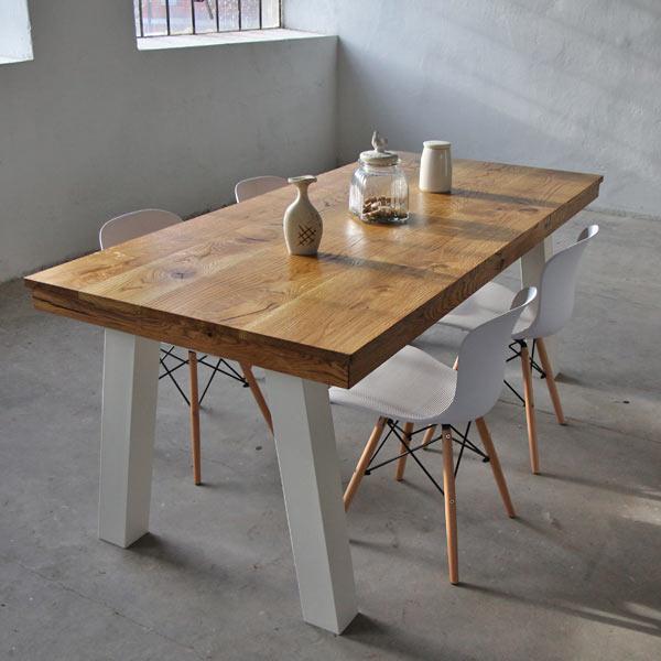 Stůl Kateřina