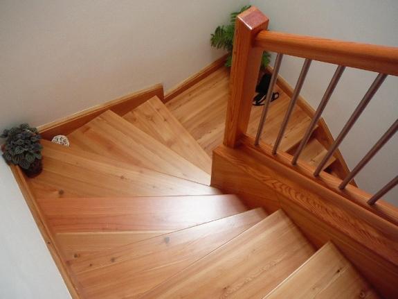 modrinove-schodiste-krejci-1