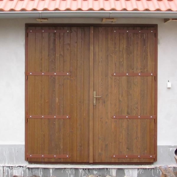 palubkova-vrata-smrzov-3